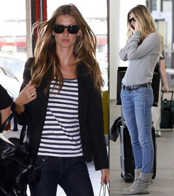 http://www.diet-weight-lose.com/celebrity/celebrity-picture/Gisele_Bundchen-Jeans.jpg