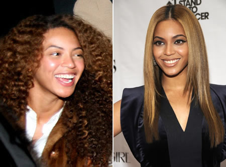 Beyonce Knowles Without Makeup. Beyoncé Knowles without makeup