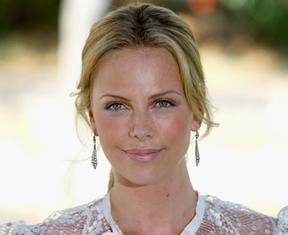 Celebrity diet charlize theron healthy diet balanced diet celebrity style charlize theron oscar celebrity diet charlize theron voltagebd Gallery