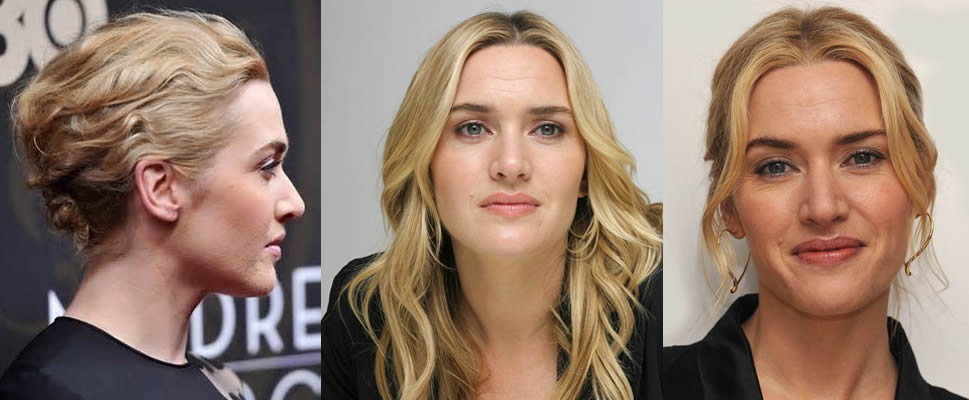 http://www.diet-weight-lose.com/celebrity/celebrity-picture/kate-winslet-hair.jpg