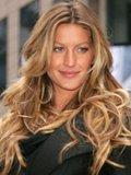 Celebrity Model Diet: Model Diet Secrets for Weight Loss ... Gisele Bundchen Diet