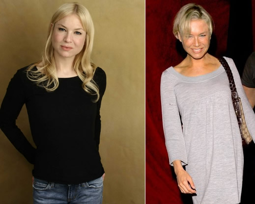51 Celebrities That Follow A Low Carb Diet #51Scoops ...