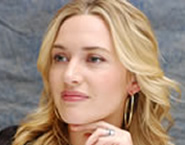 Low-calorie diet: 1500 calories diet. Weight loss diet. Kate Winslet