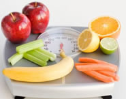 Low-calorie diet: 900 calories diet lose weight.