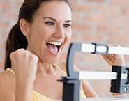 Fast diet: Fast diet for summer. Lose 6 lbs in 7 days. 6 meals diet